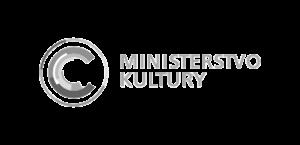 Ministerstvo kultury ČR podporuje Hudební festival Znojmo