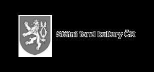 Státní fond kultury ČR podporuje Hudební festival Znojmo