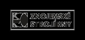 ZNOJEMSKÉ STROJÍRNY s.r.o. podporuje Hudební festival Znojmo