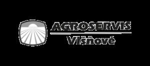 AGROSERVIS TRADING a.s. podporuje Hudební festival Znojmo