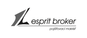 ESPRIT BROKER s.r.o. – pojišťovací makléř Petr Harang podporuje Hudební festival Znojmo
