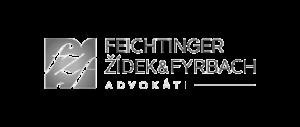 FEICHTINGER ŽÍDEK FYRBACH advokáti s.r.o. podporuje Hudební festival Znojmo