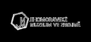 JIHOMORAVSKÉ MUZEUM VEZNOJMĚ podporuje Hudební festival Znojmo