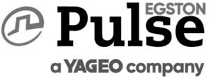 EGSTON Pulse Electronics podporuje Hudební festival Znojmo