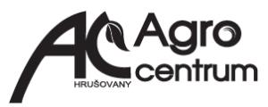 Agrocentrum Hrušovany podporuje Hudební festival Znojmo