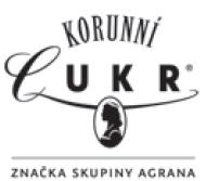 Korunní cukr podporuje Hudební festival Znojmo