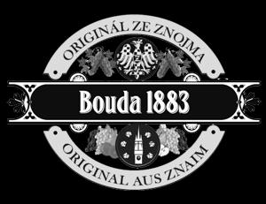 Bouda 1883 – Marmelády zeZnojma podporuje Hudební festival Znojmo