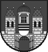 Město Jevišovice podporuje Hudební festival Znojmo