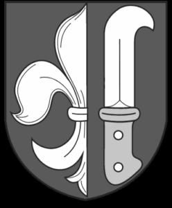 Obec Chvalovice podporuje Hudební festival Znojmo