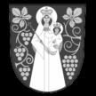 Obec Uherčice podporuje Hudební festival Znojmo