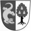 Obec Vedrovice podporuje Hudební festival Znojmo