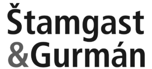 Štamgast & Gurmán podporuje Hudební festival Znojmo